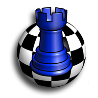 Play Chess on ICC, the Internet Chess Club